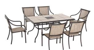 SÖDERHAMN Series  IKEAOutdoor Furniture Covers Made To Measure