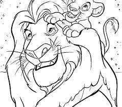 Disney Descendants Coloring Pages Printable Combined With