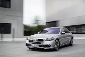 Build your exact mercedes and know the real price before you buy or lease. Mercedes Benz Clase S 2021 Caracteristicas Fotos E Informacion