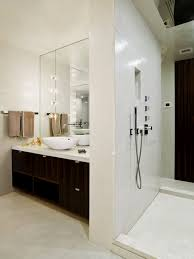 Awesome Apartment Bathroom Decorating Ideas Ideas – Gallery Image ...
