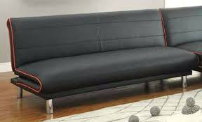 leather sofa beds with storage leather sofa bed with storage leather corner sofa bed with storage leather sofa beds with storage interchangeable sectional