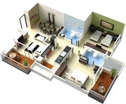 home design and plans rabotanadomu me