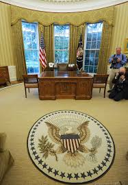 white house oval office desk. Charming Oval Office Rug Images Design Inspiration White House Desk