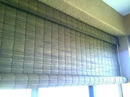 outdoor roller shades costco. Outdoor Roller Shades Easy Room Mesmerizing Grey Exterior Sun Shade Premier Costco Coolaroo .