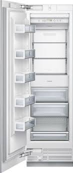 thermador t30ir800sp. thermador - 24 inch built-in freezer column t24if800sp thermador t30ir800sp
