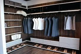 build your own closet organizer diy ikea projects plans build your own closet organizer