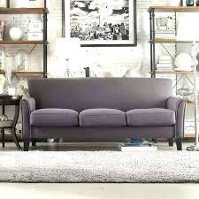 best sofas under 1000 best sofas under couch enchanting couches under best sofas under with unique best sofas under 1000