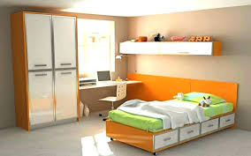 full size of single bedroom layout ideas for small rectangular rooms decoration items design simple