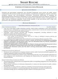 Communications Resume Sample Aepinus's Essay on the Theory of Electricity and Magnetism resume 50