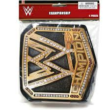 john cena comforter set bedroom frame accessories wrestling ring for that is real tremendous small baby cribs twin