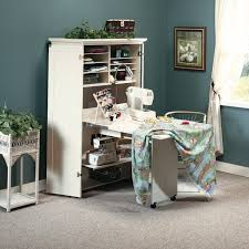 Sewing Room Storage Cabinets Captivating Sewing Room Design Ikea Design Inspiration Integrates
