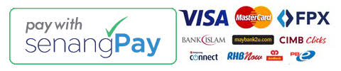 Image result for senangpay