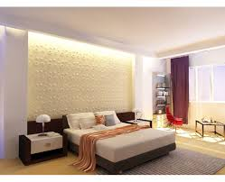 bedroom paneling ideas: bedroom wall panels for interior decoration bedroom wall panels play