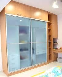 slide door design sliding door wardrobe sliding door design philippines