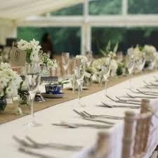 Cheap Wedding Table Runners Australia For Sale Canada. Cheap Burlap Table  Runners Canada Linen For Sale Lace Uk. Cheap Table Linen Ideas For Weddings  ...