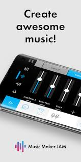 Also you don't need to have root on your android device or jailbreak on you ios device. How To Get More Beat Coins On Music Maker Jam Without Hacking Quora