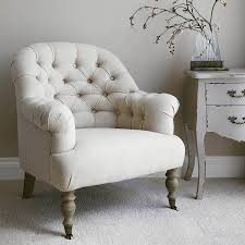 grey armchair grey armchair australia ikea grey armchair and footstool grey couch covers ikea grey armchair uk grey armchair linen on back
