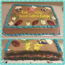 Safeway Sheet Cake Designs Freshbirthdaycakeml
