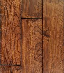how to remove black urine stains from hardwood floors medium size of hardwood floor black stains