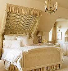 Bedroom  Cream Attic Ideas Modern New  Design Ideas Attic - Attic bedroom