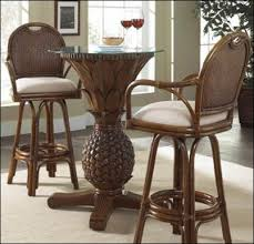 country contemporary furniture. Click Here To See A Slideshow Of Featured Dining Room Furniture From The Island Home Center Country Contemporary