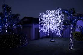 Lamp Decoration Design Extraordinary Image Of Christmas Decorating Ideas Usin Decorative 42