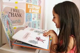 Our Favorite Elephant \u0026 Piggie Books!   At Home With Natalie ...