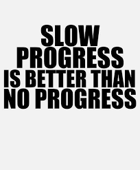 Fitness Motivation Quotes Mesmerizing Motivational Fitness Quotes Every Little Bit Counts Fitness