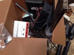 veterans garage door garage door services 1257 ben richey dr abilene tx phone number yelp