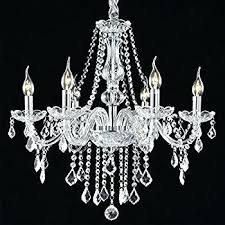 what does the chandelier mean crystal chandelier 6 lights fixture pendant ceiling lamp for dining
