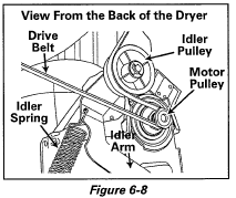 maytag neptune dryer belt diagram questions & answers (with Maytag Mde9700ayw Wiring Diagram maytag neptune mde400ayw dryer belt diagram maytag neptune mde9700ayw wiring diagram
