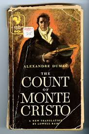 essay on the count of monte cristo by alexandre dumas personal  essay on the count of monte cristo by alexandre dumas personal revenge or divine retribution