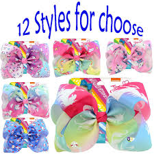 Clothing, Shoes & <b>Accessories</b> Baby Girls <b>Party</b> Cartoon Barrettes ...