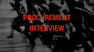 Interview Questions And Answers For Office Assistant 21 Authentic Procurement Interview Questions And Answers Guide