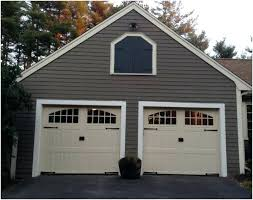 overhead garage doors residential reviews a inviting picture concept modern door parts pella retractable screen invi garage doors door reviews