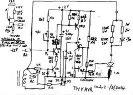 ac generator voltage regulator wiring diagram ac auto wiring schematic diagram of automatic voltage regulator of ac generator on ac generator voltage regulator wiring diagram