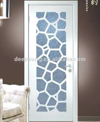 glass doors designs designer glass doors wonderful door designs for home glass painting designs for pooja
