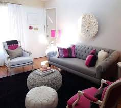 cute living rooms. Cute Living Rooms Room Fine Decorating Ideas .