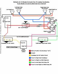 solved adjust headlight on 2004 f150 fixya adjust headlight on 2004 f150 6 18 2012 10 29 53 am gif