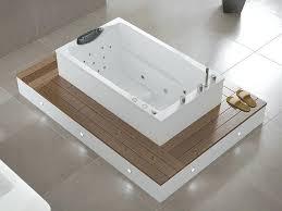 deep soaking bathtub. Great Extra Large Soaking Tub Deep Windpumps Bathtub |