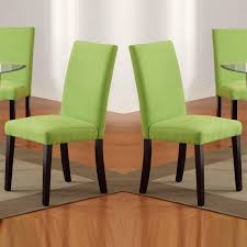 classy design ideas lime green dining chairs 16
