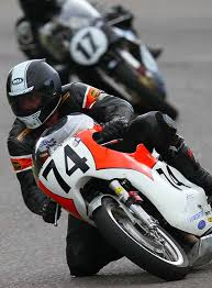 Vintage motorcycle road racing classifieds
