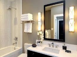 cheap bathroom makeover. bathroom, excellent bathroom makeover ideas cheap makeovers with washbin and bathtub lamp