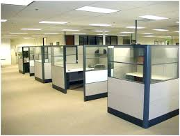 ideas for decorating office cubicle. Interesting For Cubicle Design Ideas Office Cube  Decorating Stair Constructions Cool With For E