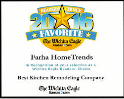 best kitchen remodeling company farha hometrends