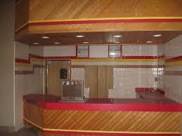 Interior Designers Canton Ohio Canton Centre Mall Canton Ohio It Looks Like A Former Bu