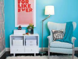 Color For Bedrooms Psychology Color Psychology In The Interior Inmyinterior