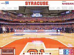 syracuse orange blakeway gigapixel