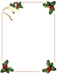 Christmas Photo Frames Templates Free Free Clipart Blue Horizontal Christmas Frames And Borders
