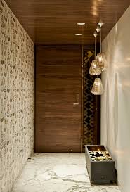 Main Entrance Foyer Designs Visit Www Khilani In And Get Your Space Designed Beautifully